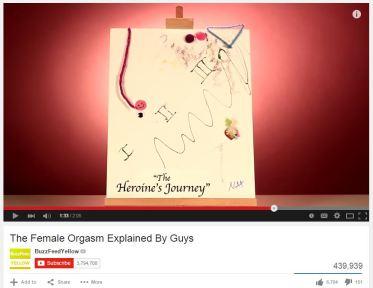 femaleorgasmytmay215