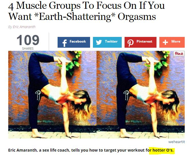 4musclessgroups