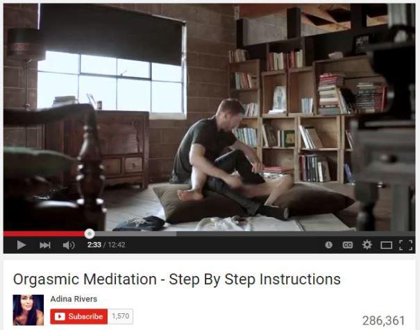 orgasmic meditation2