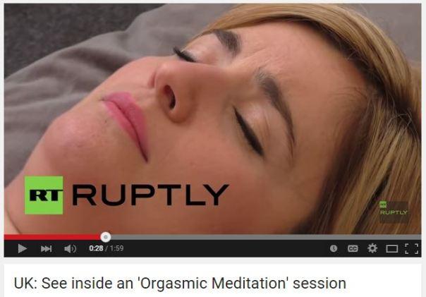 orgasmicmeditation