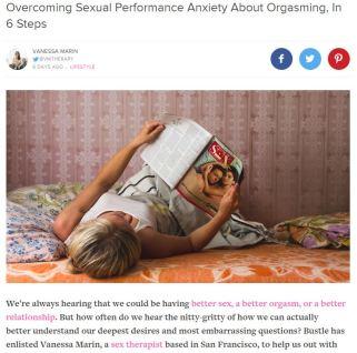 orgasmanxiety6steps